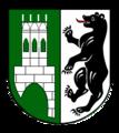 Wappen Droyssig.png