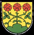 Wappen Eberdingen.png