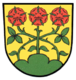 Coat of arms of Eberdingen