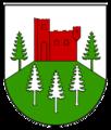 Wappen Enkenstein.png