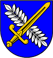 Wappen Essen Altenessen.png