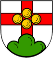 Wappen Essen Stoppenberg.png