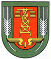 Wappen Falkenberg-Elster bis 1994.png
