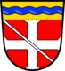 Coat of arms of Gebenbach
