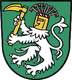 Coat of arms of Haynrode