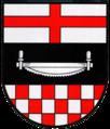 Wappen Hesweiler.png