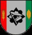Wappen Kaschenbach.png