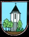 Wappen Kleinhelmsdorf.png