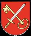 Wappen Lembach.png
