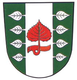 Coat of arms of Linda bei Weida