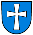 Wappen Lobenfeld.png