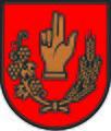 Wappen Mönchhof.JPG