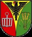 Wappen Moentenich.png