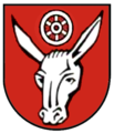 Wappen Oberohrn.png