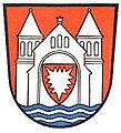 Wappen Rinteln.jpg
