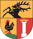 Coat of arms of Schwarza