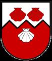 Wappen Sigmarswangen.png