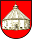 Coat of arms of Söhlde