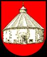 Wappen Soehlde.png