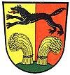 Peiner coat of arms
