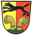 Wappen Stadt Peine.jpg
