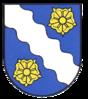Wappen von Steinbach