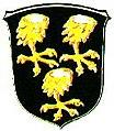 Wappen Upgant-Schott.jpg