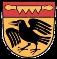 Wappen Viernau.png