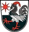 Wappen Ziegenhain.png