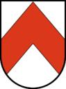 Wappen at hoechst.png