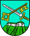 Wappen at krispl.png