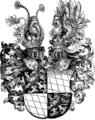 Wappen der Herzöge Ottheinrich und Philipp von Bayern.png