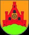 Wappen der Stadt Gevelsberg.png