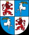 Wappen der kurländischen Ritterschaften.png