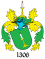 Wappen durrhennersdorf.png