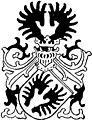 Wappen etzbach.jpg