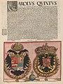Wappen karl v.jpg