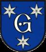 Wappen von Gensingen.png