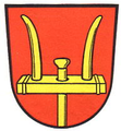 Wappen von Kipfenberg.png