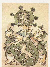 Wappenbuch der oesterreichischen Herzoege Steiermark.jpg