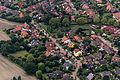 Warendorf, Ortsansicht -- 2014 -- 8634.jpg