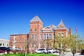 Warren-County-Courthouse2-tn.jpg