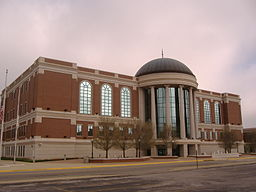 Warren County Kentucky new courthouse.jpg