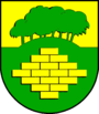 Warringholz-Wappen.png