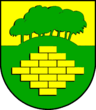Coat of arms of Warringholz