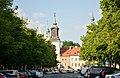 Warsaw New Town, Warsaw, Poland - panoramio (9).jpg