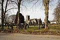 Warslow Church - geograph.org.uk - 1738838.jpg