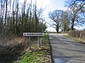 Warwickshire county boundary - geograph.org.uk - 148189.jpg