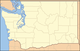 Washington Locator Map.PNG