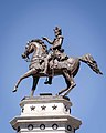 Washington Monument, Richmond-2.jpg